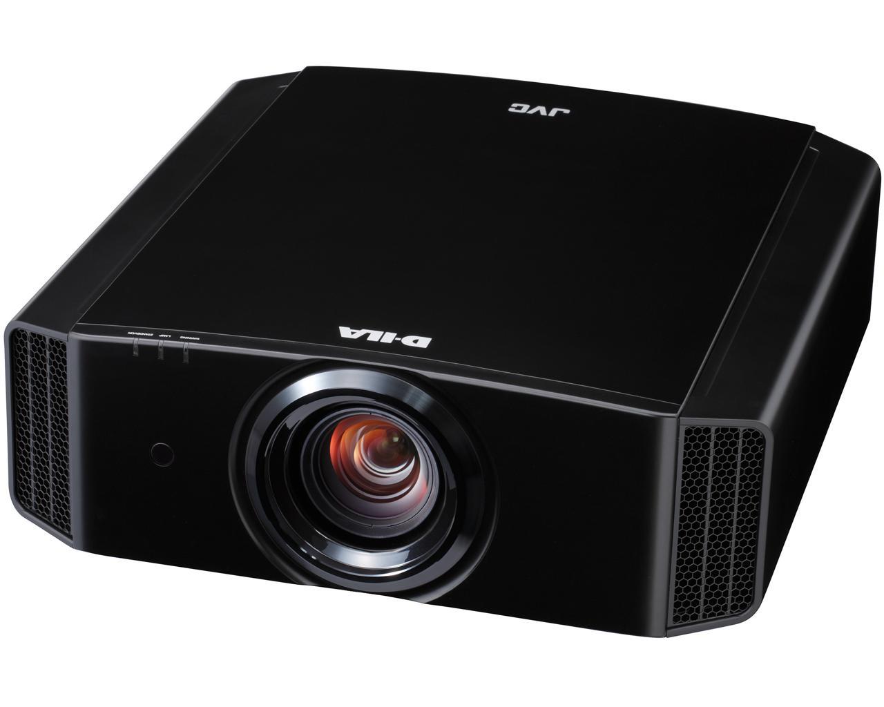 DLA-X5000BE