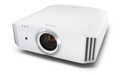 DLA-X5000WE