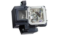 Image of Replacement Lamp (PK-L2615UG)