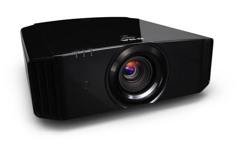 DLA-X9000BE