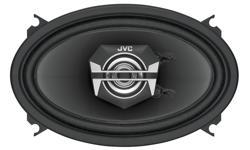 Image of drvn Series Speakers (CS-V4627E)