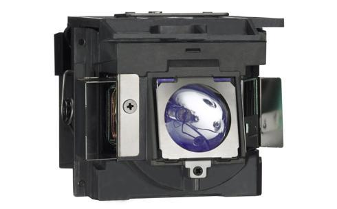 PK-L3715U