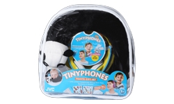 Image of Tinyphones Travel Gift Set