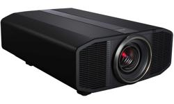 Image of 4K D-ILA Laser Projector (DLA-Z1)