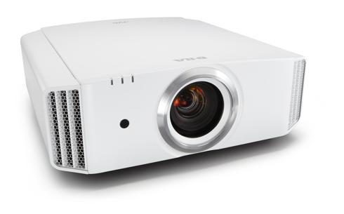 DLA-X5500W