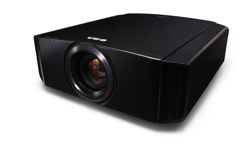 DLA-X5500B