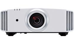 Image of D-ILA Projector (DLA-X7500W)