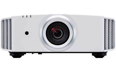 DLA-X7500W