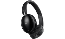 Image of Around ear Bluetooth wireless headphones (HA-S70BT-E)