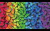 JVC DLA-N7B Native 4k Projector - W Ide  Gamut  Color image cmyk