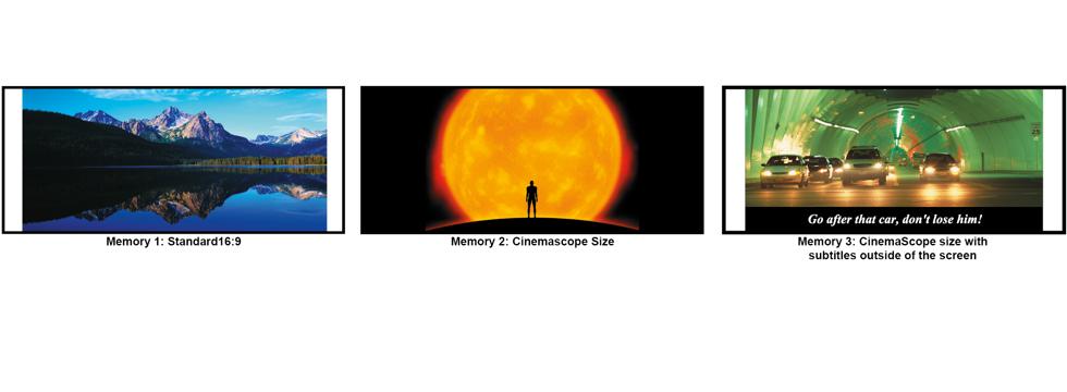 Lens-Memory-2.png