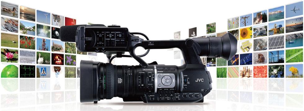 CommA-cam-620general.jpg