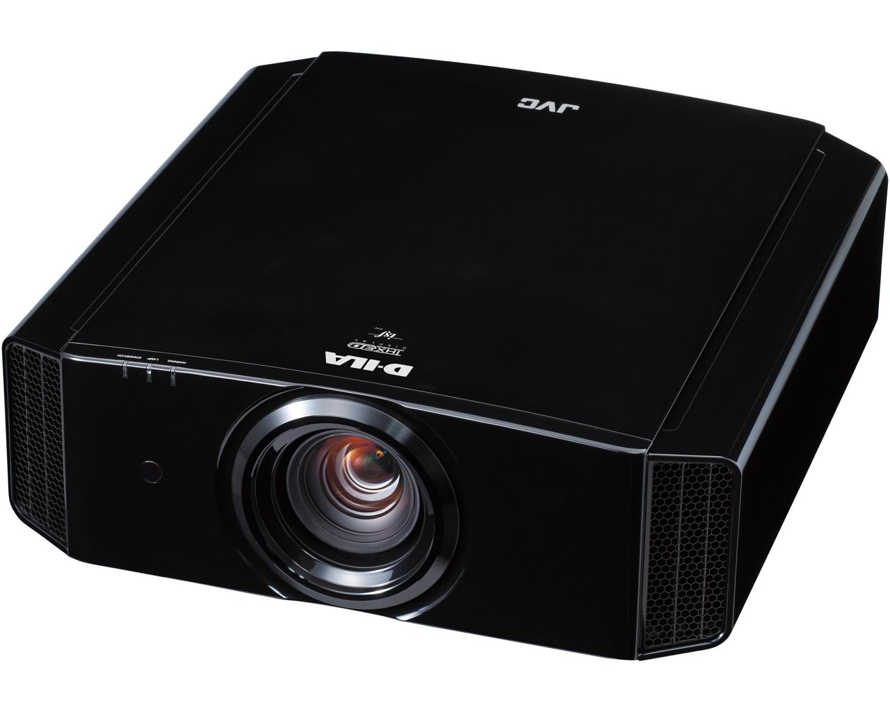 JVC DLA-X7900