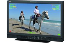Image of 21 inch Studio LCD Monitor (DT-E21L4)