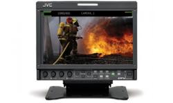 Image of 8.2 inch Field Monitor