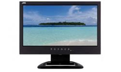 Image of 23 inch Full-HD Control Monitor (GD-W232)