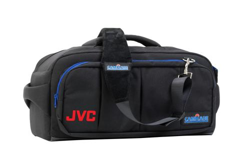 camRade rungunBag medium