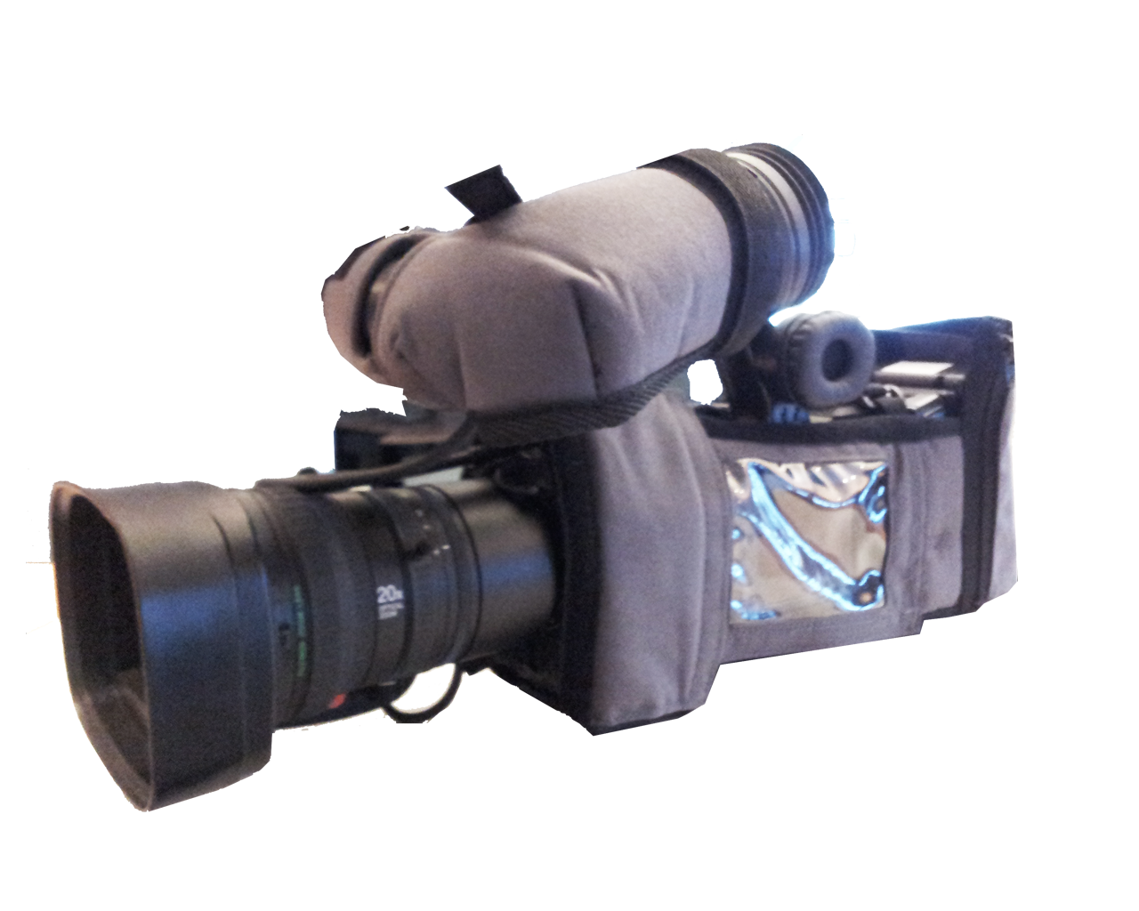 CAM-CSGYHM700-800