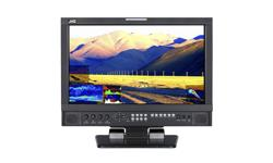 Image of 4K compatible HD Studio Monitoring (DT-G17E)