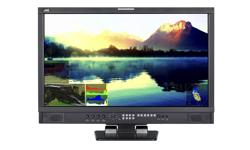 Image of 4K compatible HD Studio Monitoring (DT-G27E)