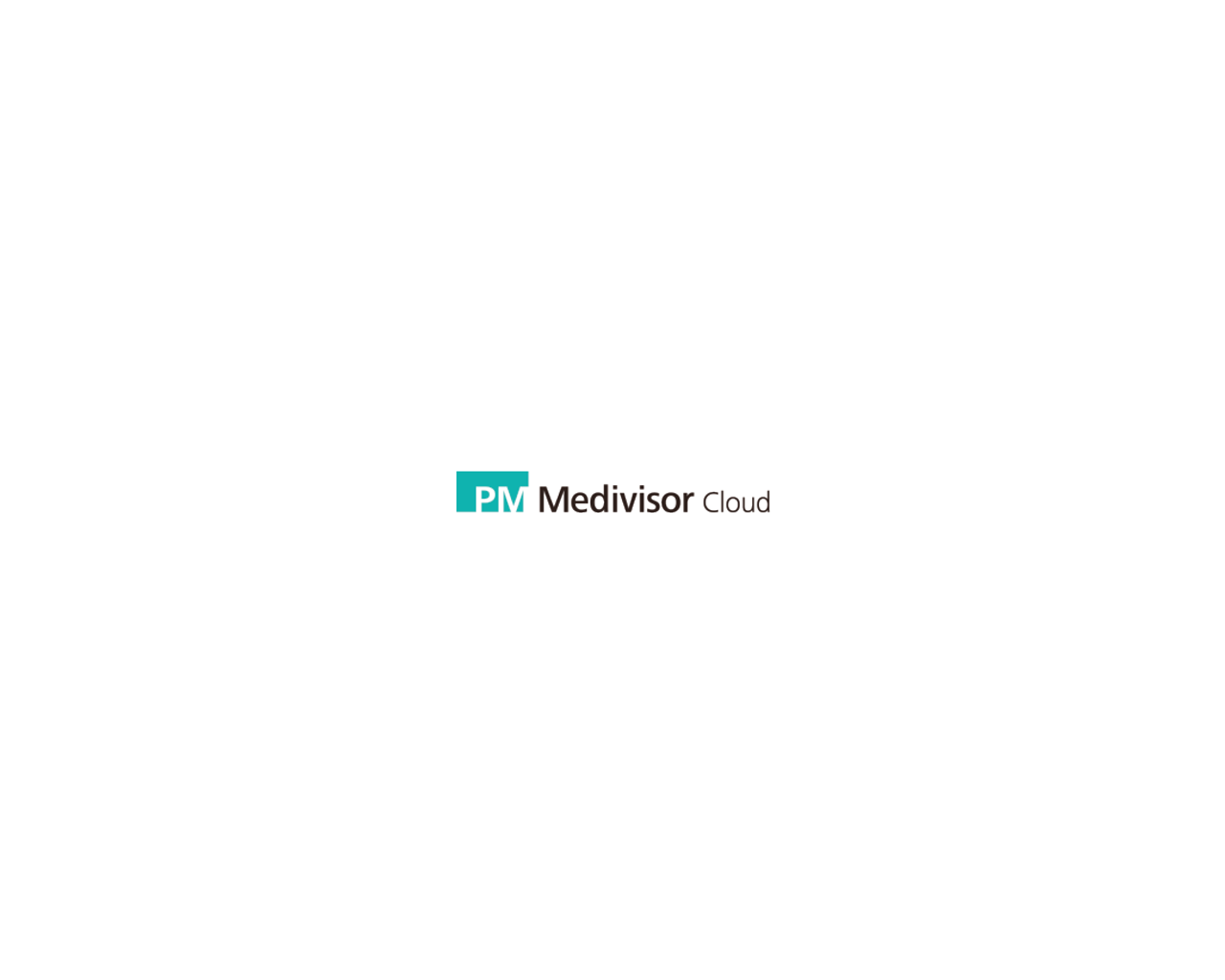 PM Medivisor Cloud