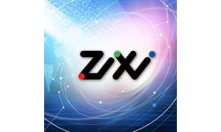 Image of License for ZIXI Error correction (L51001)