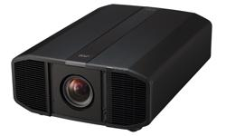 Image of Night Vision 4K Projector (DLA-VS45NV)