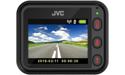 Image of Dashcam (GC-DRE10-E)