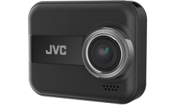 Image of Dashcam (GC-DRE10)
