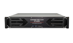 Image of CONNECTED CAM STUDIO