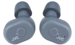 Image of Truly Wireless Memory Foam Earbuds (HA-A10T-H)