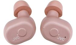 Image of Truly Wireless Memory Foam Earbuds (HA-A10T-P)
