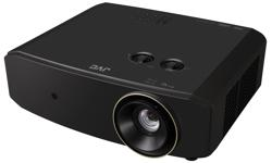 Image of DLP Projector (LX-NZ3B)
