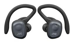 Image of Wireless Sport Headphones (HA-ET45T-B)