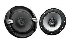 Image of drvn DR Series Speakers (CS-DR162)
