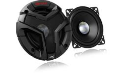Image of drvn Speakers (CS-V418)