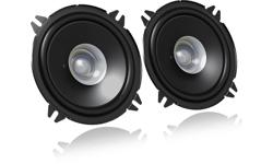Image of drvn Speakers (CS-J510X)