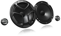 Image of drvn Speakers (CS-JS600)
