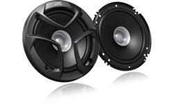 Image of drvn Speakers (CS-J610)
