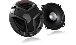 Image of drvn Speakers (CS-V518)