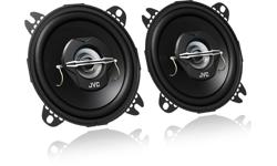 Image of Speakers (CS-J420X)