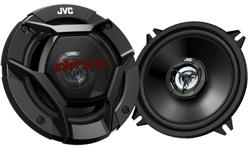 Image of drvn Speakers (CS-DR520)