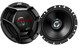 Image of drvn Speakers (CS-DR1720)