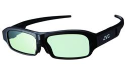 Image of RF 3D Glasses (PK-AG3)