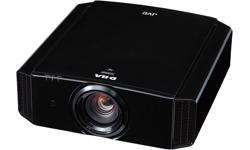 Image of D-ILA Projector with 3D Viewing (DLA-X7000BE)