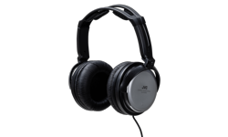 Image of Full-size headphones (HA-RX500-E)