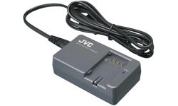 Image of Battery Charger (AA-VF8EU)
