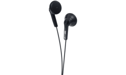 Image of In-ear headphones (HA-F10C-E)
