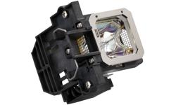 Image of User-replaceable Lamp (PK-L2210EU)